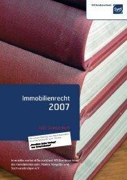 Provision beim Verkauf von Unternehmen - Breiholdt & Voscherau