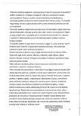 W przypadku - Page 6