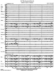 John Williams - Star Wars - Imperial March.pdf - Synapse Music