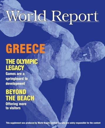 PDF version - World Report