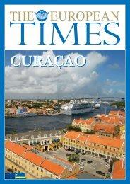 Curaçao - The European Times