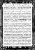 Présentation monde - Cerbere.org - Page 2