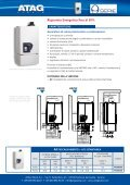 Premio Associazione dei consumatori olandesi ... - Infobuildenergia.it - Page 2