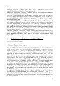 A Néprajzi Múzeum 2010. évi munkajelentése - Page 3