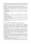 A Néprajzi Múzeum 2010. évi munkajelentése - Page 4