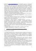 A Néprajzi Múzeum 2010. évi munkajelentése - Page 5