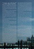 GRAND CHAPITRE - Chaine des Rotisseurs - Page 2