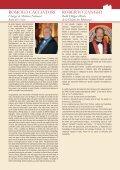 GRAND CHAPITRE - Chaine des Rotisseurs - Page 3