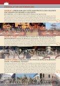 GRAND CHAPITRE - Chaine des Rotisseurs - Page 6