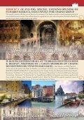 GRAND CHAPITRE - Chaine des Rotisseurs - Page 7