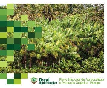 BrasilAgroecologico_Baixar