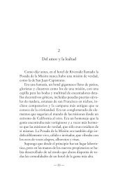 La hora del Angel (La Trama).indd - Ediciones B