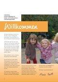 Frit-zi - KiTa Bremen - Seite 2
