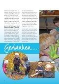 Frit-zi - KiTa Bremen - Seite 4