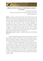 Carla Adriana da Silva Barbosa - X Encontro Estadual de História ...