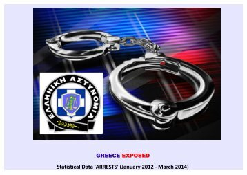 greece-exposed-statistical-data-arrests-september-2011-march-2014