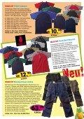 Sonderpreis- Aktion - SWWEB.de - Seite 4