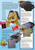 Sonderpreis- Aktion - SWWEB.de - Seite 6