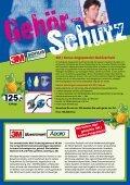 Sonderpreis- Aktion - SWWEB.de - Seite 7