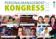 Download PDF - Personalmanagementkongress