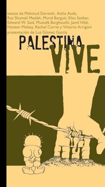Palestina-vive-def