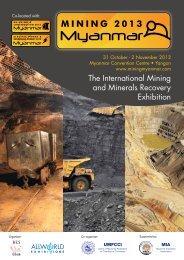 3_mining Myanmar Final Web - Allworld Exhibitions