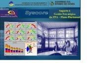 apresentacao_seminario _syscore - Secretaria de Estado de Gestão ...