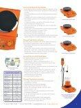 Carousel™ Stirring Hotplates - Bergman-net - Page 3