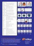 Carousel™ Stirring Hotplates - Bergman-net - Page 4