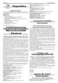 Amtsblatt KW 42 - Verbandsgemeinde Lauterecken - Page 5