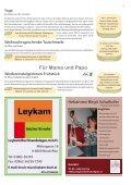 Das EKiZ ist da! - Familienakademie der Kinderfreunde Steiermark - Seite 7