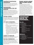Deerfield Glencoe Glenview Highland Park Highwood ... - NSSRA - Page 4