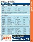 Deerfield Glencoe Glenview Highland Park Highwood ... - NSSRA - Page 7