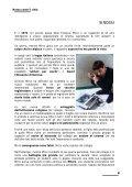 presenta - Kataweb - Page 4
