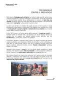 presenta - Kataweb - Page 6