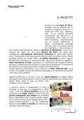 presenta - Kataweb - Page 7