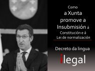 Descargar pdf - Coordinadora Galega de ENDL