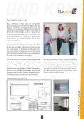 GLAS-STEHTISCH SENZA - Glasprofi24 - Seite 3