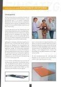 GLAS-STEHTISCH SENZA - Glasprofi24 - Seite 4