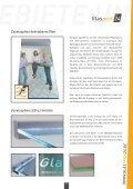GLAS-STEHTISCH SENZA - Glasprofi24 - Seite 5