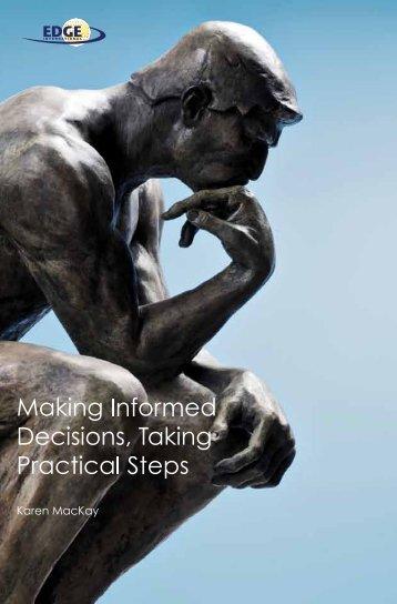 Download PDF - Edge International