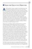 GMF_StateTransatlanticWorld_4cWeb - Page 7