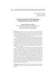 pdf (348kb) - Geodeettinen laitos
