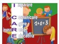 I CARE - Rete Civica di Milano