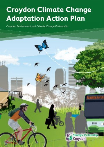 100568 - Climate Change Adaptation NEW CS3 ... - Croydon Council