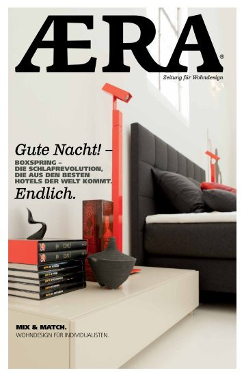 10 free magazines from maidhof net