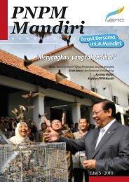11-08 newsletter bahasa edisi 5-2011 - psflibrary.org