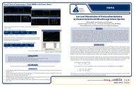 N-Nitrosodimethylamine Brochure (PDF) - Columbia Analytical ...