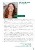 Gmunden 24. März 2013 - youngliving - Seite 5