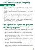 Gmunden 24. März 2013 - youngliving - Seite 6